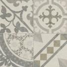 Baldocer - RIVIERA PEARL плитка для пола