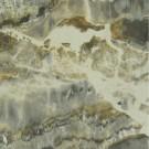 Casa Ceramica - 314-Vecchiano керамогранит