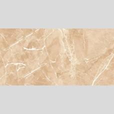 Antolia Crema - плитка универсальная