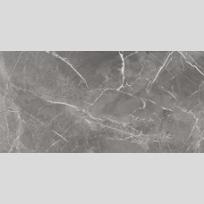 Antolia Grey - плитка универсальная
