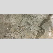 Macroni beige  - плитка универсальная