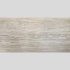 Nova Beige - плитка универсальная
