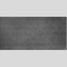 Pietra Black Matt - плитка универсальная