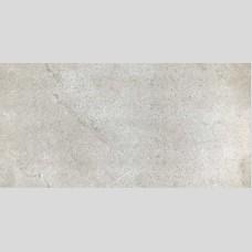 Pietra Ivory Matt - плитка универсальная