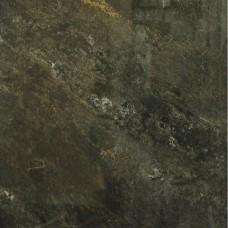 Black Granito - плитка универсальная