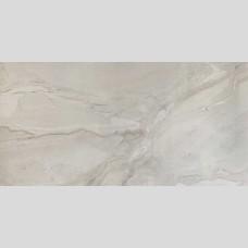 Breccia crema - плитка универсальная
