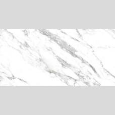 Carrara - плитка универсальная
