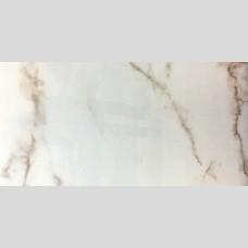 Carrara white - плитка универсальная