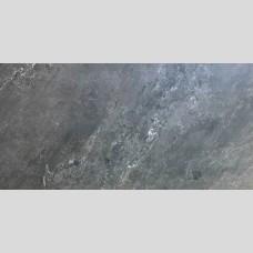 Cementum Black - плитка универсальная