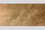 Casa Ceramica - Cementum Brown керамогранит