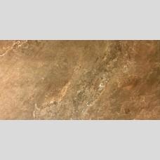 Cementum Brown - плитка универсальная