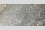 Casa Ceramica - Cementum Grey керамогранит