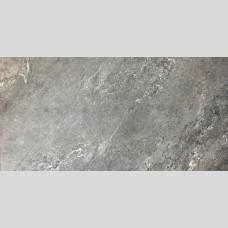 Cementum Grey - плитка универсальная