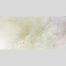 Cementum Ivory - плитка универсальная