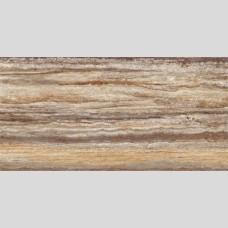 Classic Travertine Silver - плитка универсальная, красная роща