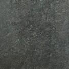 Casa Ceramika - Colby Black керамогранит
