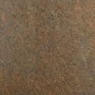 Casa Ceramica - Colby Granite керамогранит