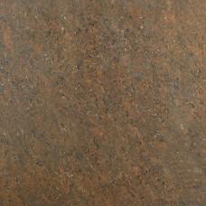 Colby Granite - плитка универсальная