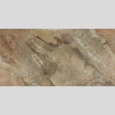 Colonial Copper - плитка универсальная