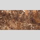 Casa Ceramika - Emperador Premium керамогранит