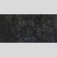 Empire moka - плитка универсальная
