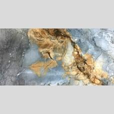 Laurel Grey  - плитка универсальная