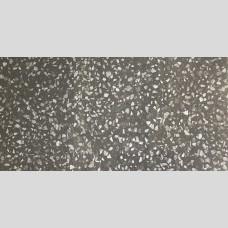 Levic brown - плитка универсальная