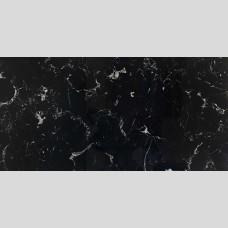 Lumina black - плитка универсальная