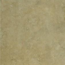 Midas Copper - плитка универсальная