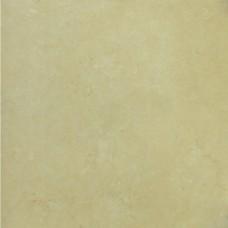 Midas Crema - плитка универсальная