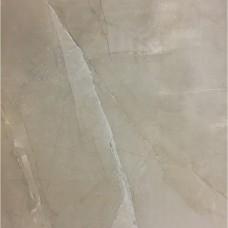 Nilange beige - плитка универсальная