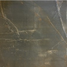 Nilange brown - плитка универсальная