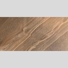 Ocean almond - плитка универсальная