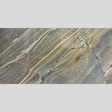 Ocean Moka - плитка универсальная