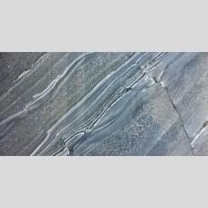 Ocean Nero - плитка универсальная