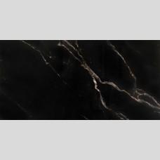 Oxido brown - плитка универсальная