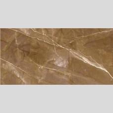 Pulpis Extra Brown - плитка универсальная