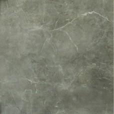 Pulpis Grey - плитка универсальная
