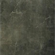 Pulpis Moka - плитка универсальная