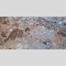 Casa Ceramika - Red Rock Grigio керамогранит