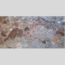 Red Rock Grigio - плитка универсальная, красная роща