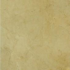 Roman Marbel - плитка универсальная