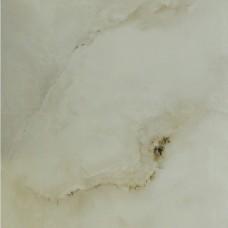 Silk Onyx - плитка универсальная