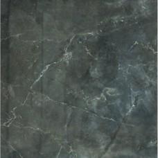 Tierra Blue - плитка универсальная
