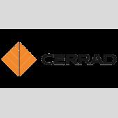 Cerrad (Церад)