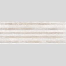 Alchimia cream structure - плитка для стен
