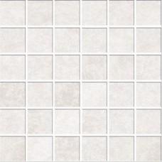 Мозаика Alchimia cream - плитка для стен
