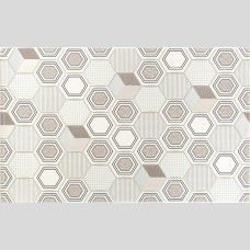 Andrea modern - плитка декоративная