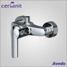 Cersanit AVEDO смеситель для душа