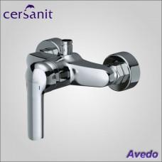 Cersanit AVEDO - смеситель для душа